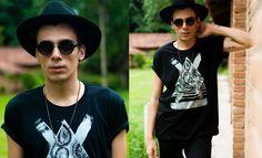 alex cursino, blogueiro de moda, youtuber, fashion blogger, blogger brazil, digital influencer, moda masculina, gótico suave, all black, black style, style, fashion, look do dia, moda sem censura (11)