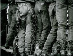 cowboys jeans