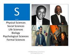 #BlackHistoryMonth #americanhistory #diveristymatters #math #BlacksinScience #BHM #HiddenFigures  #hiddennomore #AfricanAmericans #STEM #BLM
