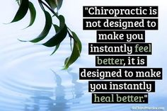 Guild Chiropractic Wellness Centre offers full chiropractic and massage therapy services in Tottenham and New Tecumseth. We also offer a variety of wellness programs. Benefits Of Chiropractic Care, Chiropractic Quotes, Doctor Of Chiropractic, Chiropractic Clinic, Family Chiropractic, Chiropractic Wellness, Chiropractic Office Design, Chiropractic Therapy, Chiropractic Treatment