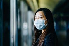 Preparing for Coronavirus to Strike the U.S. - Scientific American Blog Network