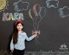 like a Dream by Santiago Escobar Photographer on YouPic Portrait Shots, Kids, Decor, Santiago, Young Children, Boys, Decoration, Children, Decorating