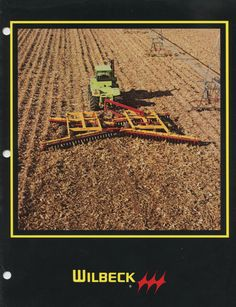 badger manure spreaders farm equipment literature pinterest