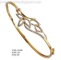 Pin 402720391659961701 2016 Tiffany Jewelry