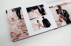 Wedding Photo Books, Wedding Book, Wedding Photos, Photo Signature, Signature Book, Wedding Album Layout, Wedding Album Design, Photo Thank You Cards, Album Book