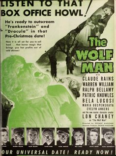Motion Picture Daily (Oct-Dec 1941)
