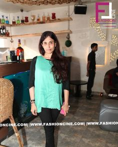 https://www.facebook.com/Fashioncineofficial/photos/a.834656563231982.1073741842.773922232638749/834658046565167/?type=1&theater