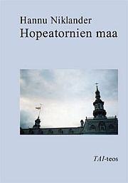 lataa / download HOPEATORNIEN MAA epub mobi fb2 pdf – E-kirjasto