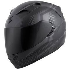 Scorpion EXO-T1200 Alias Helmet - Motorcycle Superstore