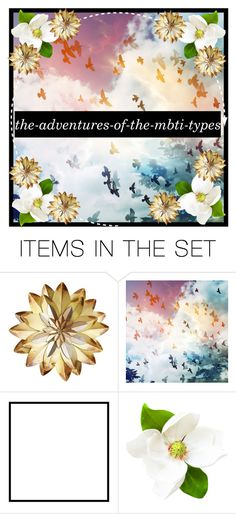 """""""The Group's New Icon + Auditions // Yashasree"""" by the-adventures-of-the-mbti-types ❤ liked on Polyvore featuring art"""