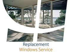 Replacement Windows Service company is glad to offer to your attention a wide selection of windows and windowpanes in Connecticut. New Hartford, Basement Windows, Window Replacement, Connecticut, Facebook, Twitter, Google, House, Haus