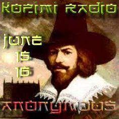 """Check out """"Kopimi Radio 06 15 by kopimi on Mixcloud Music, Check, Movies, Movie Posters, Musica, Musik, Films, Film Poster, Muziek"""
