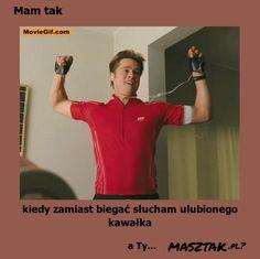 http://masztak.pl/zobacz-588.html    masz tak ? :)