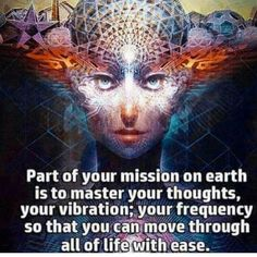 Signs of Higher Self Awakening - - Higher Sensory Perception Other higher senses like clairvoyance and clairaudience can also be turned on. These higher senses allow you to access information and wisdom that otherwise would be un…. Meditation Musik, Spiritual Meditation, Meditation Quotes, Stage Yoga, Yoga Lyon, Spiritual Wisdom, Spirituality Art, Spiritual Awakening Quotes, Spiritual Thoughts