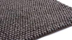 Karpet | Vloerkleed New Loop| Brinker Carpets