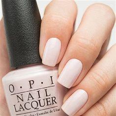 The Lc Com Edit Nail Polish Nail Polish Colors Olive June