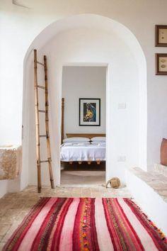 Idée Décoration Maison En Photos 2018 Image Description The best of Puglia