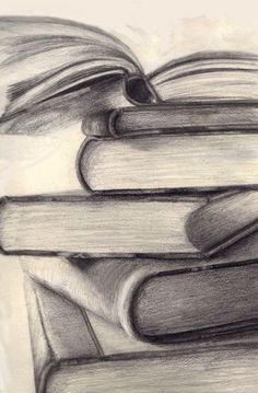 books by ~melina-pezun on deviantART