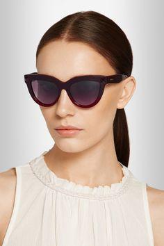 4c861c964d6e 134 Best Valentino Eyewear. images | Eye Glasses, Eyeglasses, Eyewear