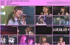 公演配信170321 AKB48 僕の太陽公演 相笠萌 卒業公演