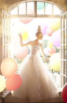 balloon-dress-editorial-fashion-model-Favim-1.com-158768