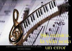 Viva la musica!!!