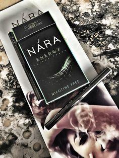 NARA Energy Power is here!