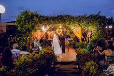 Casamento fim de tarde- Rancho brilho do Sol- Juazeiro bahia Casamento Allexa e Jacó  13/11/2016