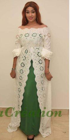 4 Factors to Consider when Shopping for African Fashion – Designer Fashion Tips African Fashion Ankara, Latest African Fashion Dresses, African Print Fashion, African Style, Long African Dresses, African Print Dresses, Nigerian Dress Styles, Ankara Styles, Ankara Mode