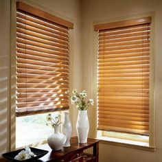 Wood Window Blinds, you can find more wood/timber blinds at Sydney Blinds and Screens. http://www.sydneyblinds.com.au/blinds/timber-venetians.html