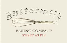 Buttermilk Baking Company | Bakery, Cakes, Pies, Pastries, Hors d'Oeuvres | Newburyport, MA