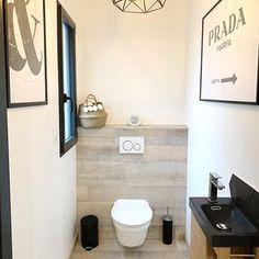 Bouton Hanging d/écorations pour les murs en peluche toilettes rouleau Porte-distributeur de papier
