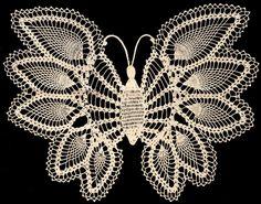 free crochet patterns for beginners doilies