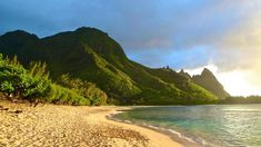 Tunnels Beach (Kauai) - All You Need to Know Before You Go (with Photos) - TripAdvisor