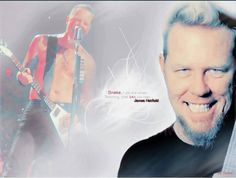 Best Guitar Players, James Hetfield, Old And New, Metallica, Mens Sunglasses, Fictional Characters, Style, Artists, Megadeth