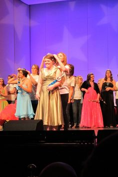 A post on Beauty beyond Beauty: Special needs pageant Down Syndrome Awareness, Beyond Beauty, Special Needs, Pageant, Posts, Concert, Blog, Products, Messages