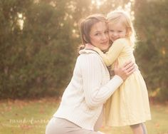 25 rules for mamas with daughters