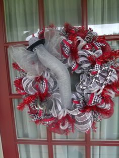 Hey, I found this really awesome Etsy listing at http://www.etsy.com/listing/156627410/alabama-roll-tide-elephant-deco-mesh