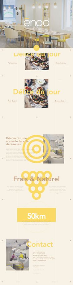 #caferestaurant-web-design #shop #1-column-layout #key-color-orange #bg-color-beige #English #Flat-design #Photographic #Parallax #Hero-Header