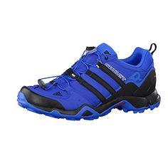 adidas Herren Trekkingschuhe Terrex Swift R - http://on-line-kaufen.de/adidas/adidas-herren-trekkingschuhe-terrex-swift-r