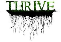 Are you ready to transform your health?  Thrive! Health and Wellness will show you exactly how.