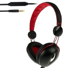 Nice Nokia 2017: $7.99 (Buy here: alitems.com/... ) OVLENG V8 Stereo Deep Bass Headset Earphone H... Aliexpress 2017 best buys! =) Check more at http://technoboard.info/2017/product/nokia-2017-7-99-buy-here-alitems-com-ovleng-v8-stereo-deep-bass-headset-earphone-h-aliexpress-2017-best-buys/