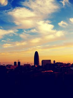 Barcelona, 25-12-08
