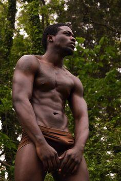 "black-mens-skin: "" The archive: http://black-mens-skin.tumblr.com/archive """