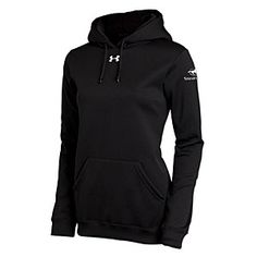 Smartpak and UnderArmour to keep you warm and dry on the chilly Ohio October Nights! Country Shirts, Country Outfits, Horseback Riding Outfits, Under Armour Outfits, Horse Riding Clothes, Comfy Hoodies, Sweatshirts, Athletic Outfits, Girls Sweaters