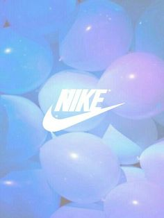 If you want me to make a wallpaper like this send me in dm the image you want! Requests are always open! my username is @shawnmarryme #nike #blue #purple #aesthetic #pastel #tumblr