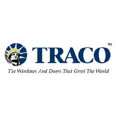 TRACO, INC. Licensed to sell SPD-Smart architectural window products and skylights. l Research Frontiers Inc. – SPD-SmartGlass
