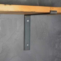 Eleventy-Industrial-Style-Metal-Shelving-Brackets-Heavy-Duty-Modern-10-x-11