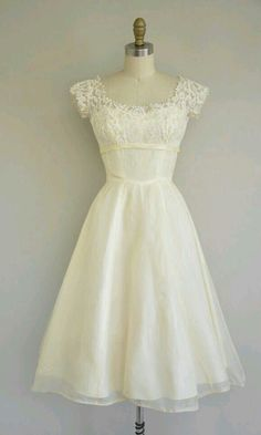 Perfection on a dress!!!