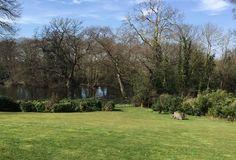 Lakeside Weybridge Span properties Surrey Lifebylotte